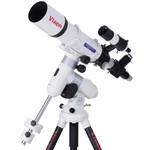 Vixen Apochromatische refractor AP 80/600 ED80Sf Advanced Polaris AP-SM Starbook One