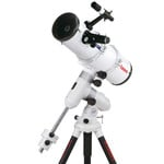 Télescope Vixen N 130/650 R130Sf Advanced Polaris AP