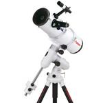 Vixen Telescoop N 130/650 R130Sf Advanced Polaris AP