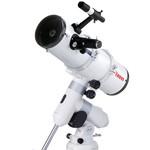 Vixen Telescoop N 130/650 R130Sf Advanced Polaris AP-SM Starbook One