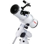 Vixen Telescope N 130/650 R130Sf Advanced Polaris AP-SM Starbook One
