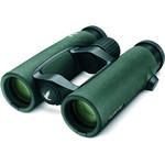 Swarovski Binoculars EL 10x32 WB 3. Generation