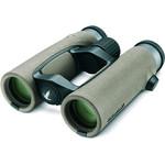 Swarovski Binoculars EL 10x32 WB 3. Generation, sandfarben