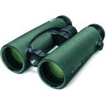Swarovski Binoculares EL 10x42 WB 3rd generation binoculars