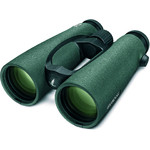 Swarovski Binoculares EL 12x50 WB 3rd generation binoculars
