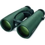 Swarovski Binoculars EL 12x50 WB 3. Generation
