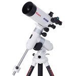 Télescope Maksutov  Vixen MC 110/1035 VMC110L Advanced Polaris AP-SM Starbook One