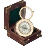 K+R SAN JOSE 'nostalgia' compass
