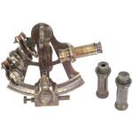 K+R VENTURA 'nostalgia' sextant