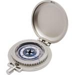 K+R NOBILIS 'nostalgia' compass