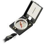 K+R Kompas lustrzany M1
