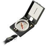 K+R M1 sighting compass
