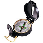 K+R Marschkompass CORPORAL