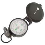 K+R RANGER hiking compass