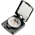 K+R SPECIAL spiegelkompas