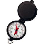 K+R Kompas kieszonkowy POCKET FLUID