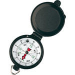 K+R POCKET DRY pocket compass