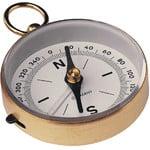 K+R ORBIT CLASSIC pocket compass