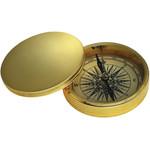 K+R NAUTICA 'nostalgia' compass