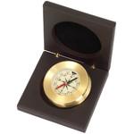 K+R Nostalgiekompass AMALFI