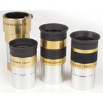 """Coronado Kit de oculares Cemax H-Alpha, 1,25"""""""
