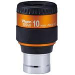 "Vixen Okular SSW 10 mm 1,25"""