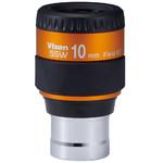 """Vixen SSW 1.25"""" 10mm eyepiece"""