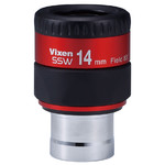 "Vixen Oculaire SSW 14mm 1,25"""