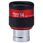 "Vixen Okular SSW 14 mm 1,25"""