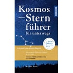 Kosmos Verlag Buch Kosmos-Sternführer für unterwegs