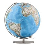 National Geographic Globus Fusion Classic 37cm