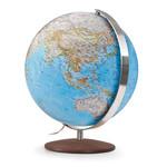 National Geographic Globus FUSION 3001 CLASSIC