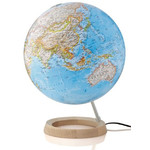 National Geographic Globe NEON CLASSIC