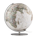 National Geographic Globe FUSION 3703 EXECUTIVE