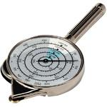 K+R Dispozitiv de masurare a hartii, cu maner