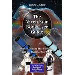 Springer The Vixen Star Book User Guide