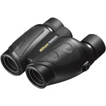 Jumelles Nikon Travelite VI 8x25 CF