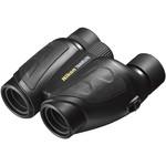 Nikon Verrekijkers Travelite VI 8x25 CF