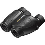 Nikon Binoculars Travelite VI 10x25 CF
