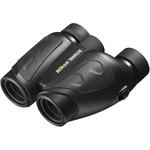 Nikon Binóculo Travelite VI 10x25 CF