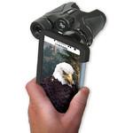 Carson Smartphone-Adapter IB-442 für Galaxy S4