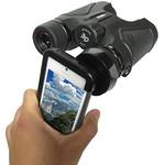 Carson Smartphone-Adapter IB-542 für iPhone 5