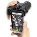 Carson Smartphone-Adapter IB-642P für iPhone 6 Plus