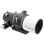 TS Optics Apochromatic refractor AP 60/330 Photoline