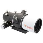 TS Optics Refractor apocromático AP 60/330 Photoline
