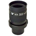 "TS Optics Okular z krzyżem nitek 32 mm 2"""
