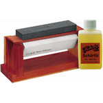 Herbertz Sharpening stones station, 288415