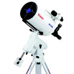 Télescope Maksutov  Vixen MC 200/1950 VMC200L SX2 Starbook One