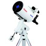 Vixen Maksutov Teleskop MC 200/1950 VMC200L SX2 Starbook One