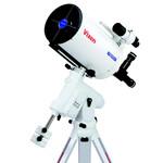 Vixen Maksutov telescope MC 200/1950 VMC200L SX2 Starbook One